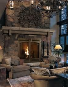 best 25 rustic fireplace mantle ideas on pinterest