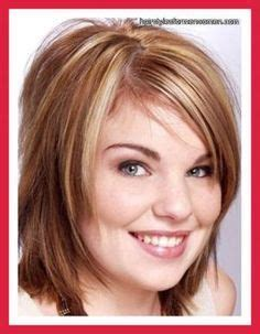 latin women medium hair 50 plus hairstyles 1000 images about hair ideas on pinterest round faces