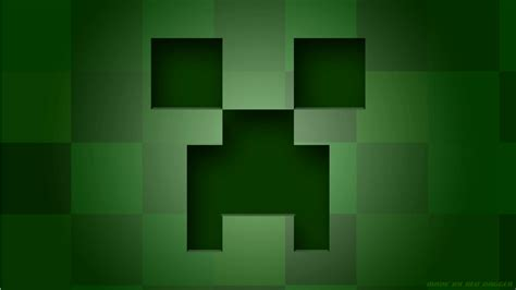 imagenes wallpapers hd minecraft minecraft creeper backgrounds wallpaper cave