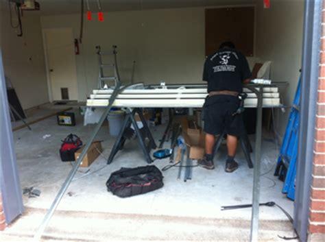 Garage Door Repair Hemet Ca by Garage Door Replacement Garage Door Repair Hemet Ca
