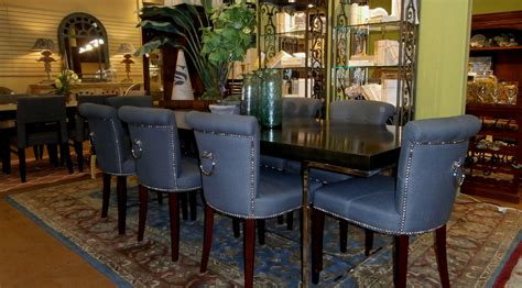 Consign It Home Interiors Consign It Home Interiors The Missing Interiors On Consignment