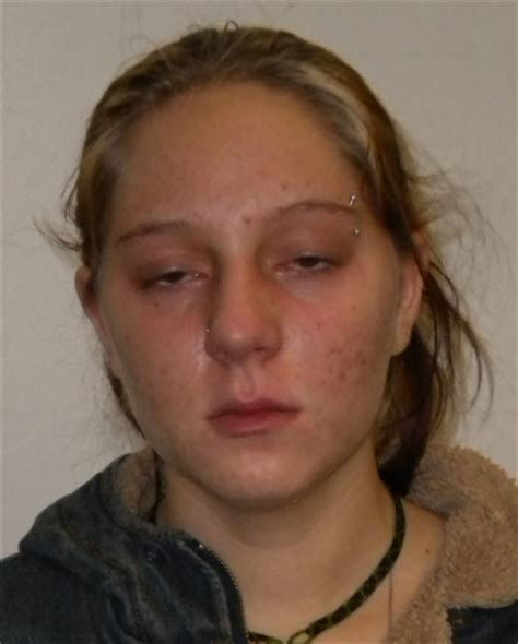illegally young girls whitehall woman charged with illegally tattooing young