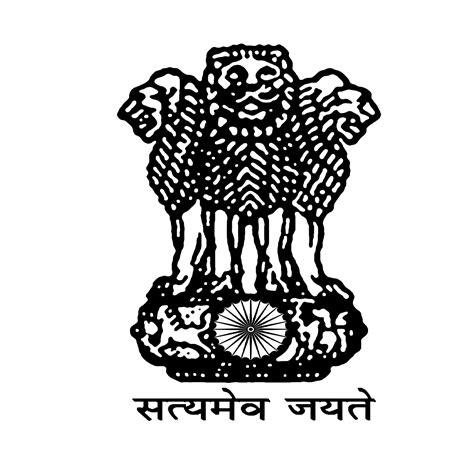 Indian Home Interior Design Photos Middle Class Logo Of Ashoka