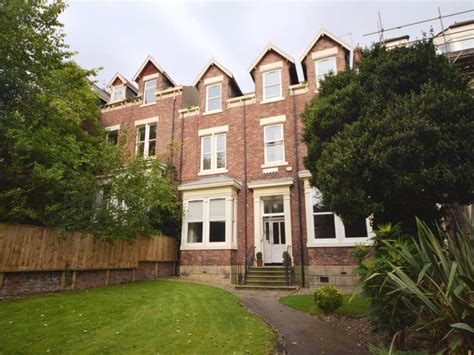 4 bedroom houses to rent in sunderland 4 bedroom flat to rent in thornhill gardens thornhill