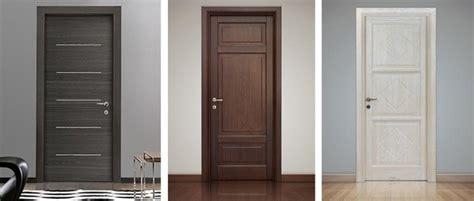 immagini di porte interne immagini porte interne moderne porte interne moderne with