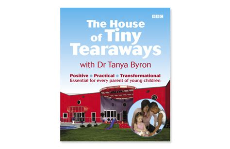 Parenting Book Design By Annette Peppis Graphic Designer House Of Tiny Tearaways