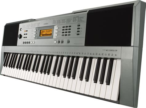 Keyboard Yamaha Bm Cheapest Prices On Yamaha Keyboard Shure Microphones