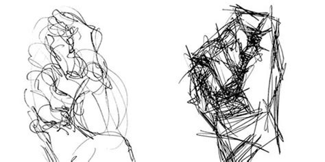 Drawing Exercises by 8 Drawing Exercises That Every Artist Should Practice
