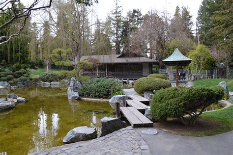 Friendship Gardens by Japanese Garden