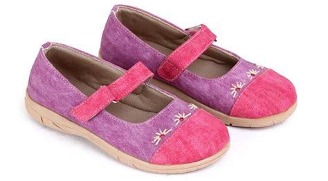Sandal Anak Perempuan Import