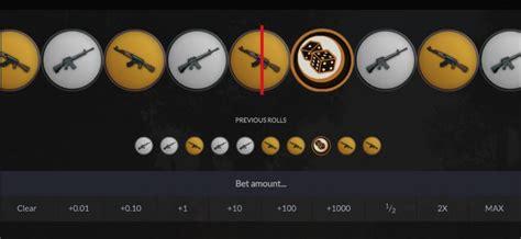 pubg empire pubg のコスメアイテムを使った賭博サイトが浮上し始める 問題が顕在化するのは正式リリース後か automaton