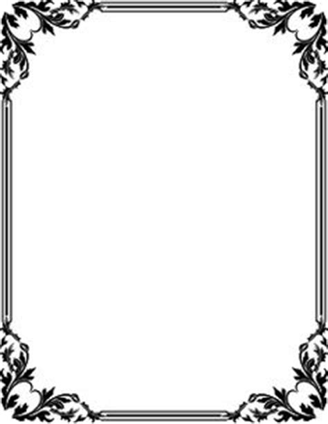 frame design in corel draw coreldraw on pinterest vector design circle monogram