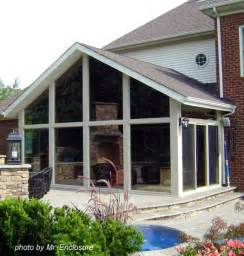 Pictures Of Sunrooms Designs Sunroom Designs Sunroom Ideas Pictures Of Sunrooms