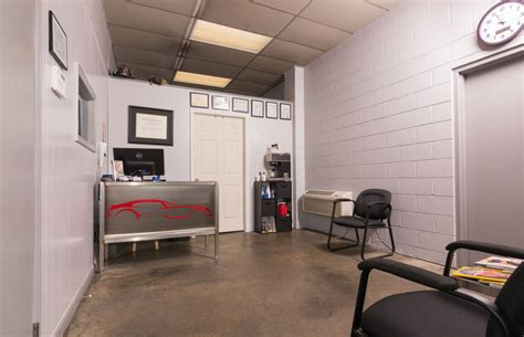 Auto Upholstery Marietta Ga by Contact Buckhead Furniture Upholstery Refinishing Office