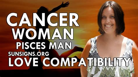 biography meaning in persian cancer woman pisces man a naturally compatible