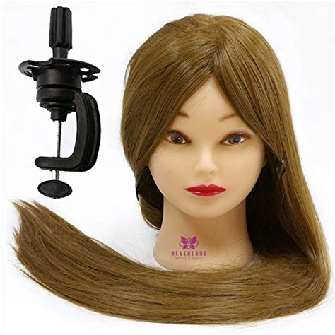 mannequin head to practice braiding in st louis neverland beauty 30 super long smooth 100 synthetic