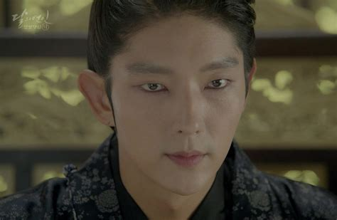 dramacool love in the moonlight moon lovers scarlet heart ryeo asianwiki autos post