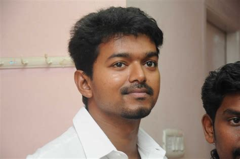actor vijay number of movies what is the contact number of tamil actor vijay video