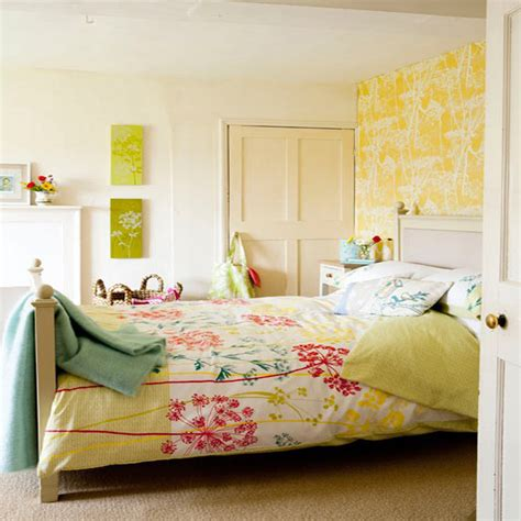 colorful decorating ideas top 20 colorful bedroom design ideas