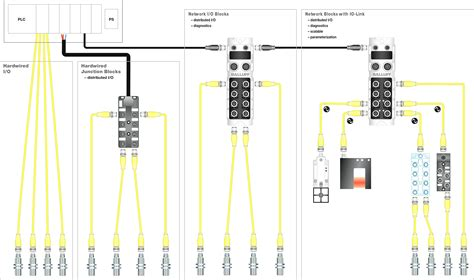 network cable wiring diagram jeffdoedesign