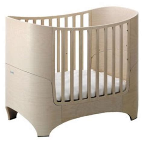 swedish baby cribs mediumitalic baby cribs design babies r us