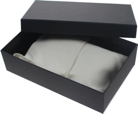 Desk Design Castelar 2oz kells purse pewter purse flask