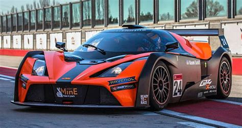 ktm x bow usa ktm x bow gt4 coupe new athletes from ktm extravaganzi