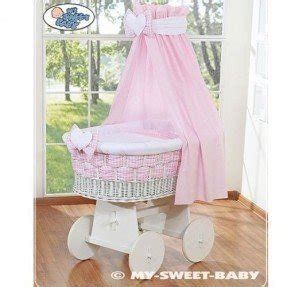 baby crib with wheels baby cribs with wheels foter