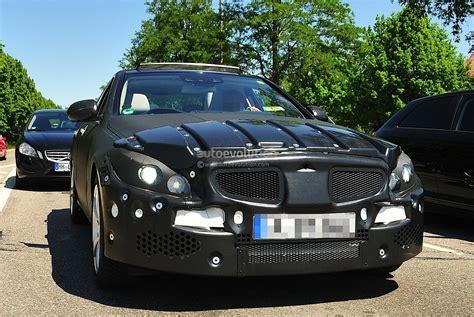 2014 mercedes c class interior spyshots 2014 mercedes c class interior autoevolution