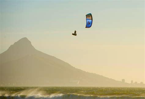 best kitesurf best kiteboarding wallpaper ruben lenten on the best