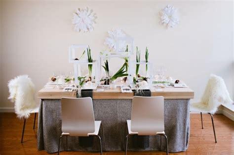 centro tavola moderno centrotavola centrotavola matrimonio moderno 797421