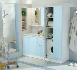 Menards Laundry Room Cabinets Amusing Immaculately With A Laundry Room Cupboards Ideas Inspirations Workshop Cabinets