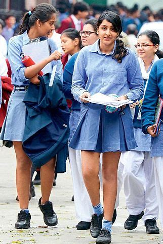 A5352 Polo Country Original Big Button S Kode D5352 1 File Indian Schoolgirls Jpg Wikimedia Commons
