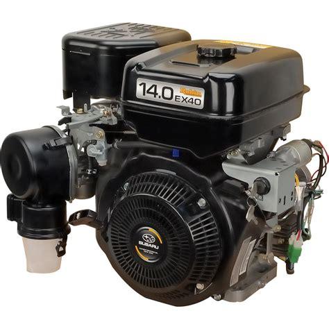 small subaru subaru small engine 14 0 subaru free engine image for