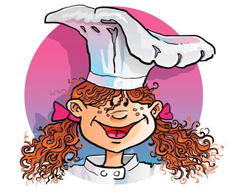 Vorhänge Clipart by Cooking Clip Free Clipart Best