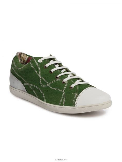 casual wear shoes xcitefun net