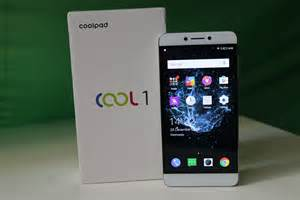 Cool Home Design Tips Coolpad Cool 1 Cases Tempered Glass And Other Accessories