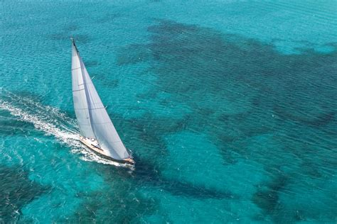 sailboat from it essential equipment 10 upgrades to a cruising sailboat