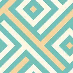 Modern Bedroom Designs 2016 Marble Graphic Wallpaper Lelands Wallpaper
