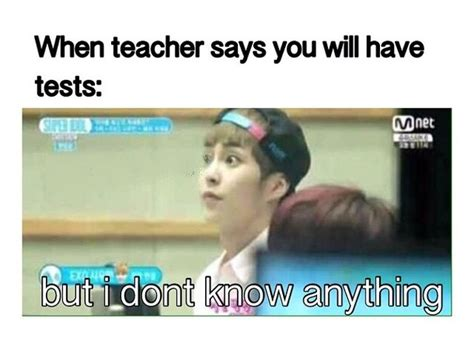 Funny Kpop Memes - exo funny quotes quotesgram