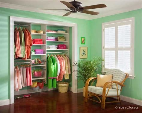 75 best reach in closets images on pinterest reach in 75 best reach in closets images on pinterest reach in
