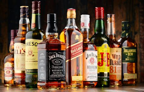 alcoholic drinks brands 7 most expensive alcoholic beverages in india insider monkey