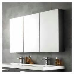 armoire a salle de bain dhavex