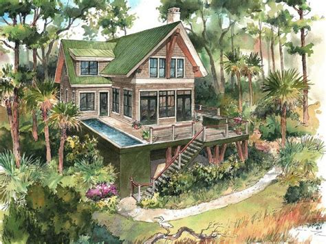 2013 home plans hgtv dream home 2013 floor plan pictures and video from