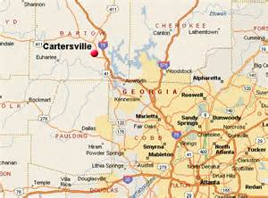 cartersville weather related to real estate listings of