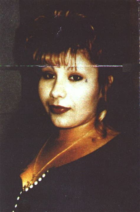 Rosie Alfaro | maria del rosio alfaro photos murderpedia the