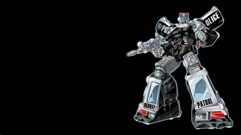 transformers background transformers backgrounds pictures images