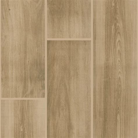 best ideas about grey wood floors on grey hardwood