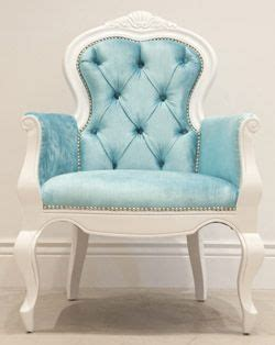 tiffany blue master bedroom 25 best ideas about blue chairs on pinterest winged armchair navy gold bedroom and