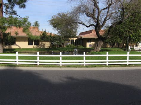 Mobile Homes For Sale Fremont Ca by Southlake In Fremont Ca Mobile Homes For Sale Affordable Manufactured Homes With Easy Financing